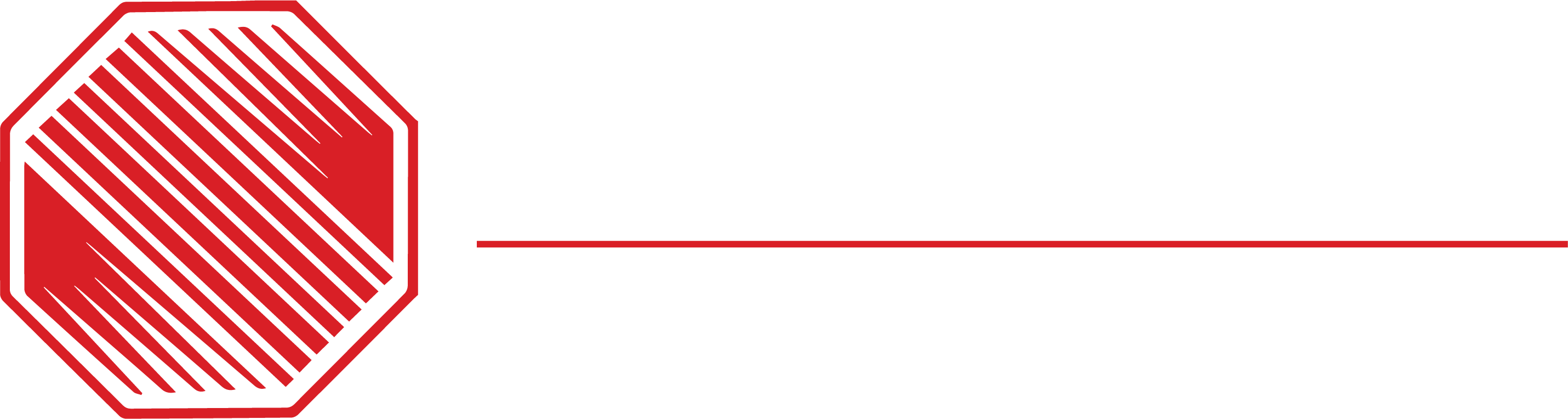 SYAH IMPEX